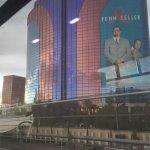 Zdjęcie Rio All-Suite Hotel & Casino
