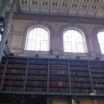 Photo de Schoelcher Library