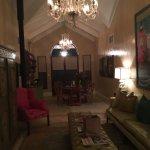 Photo de La Residence