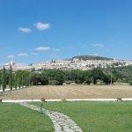 Foto de All'Antica Mattonata