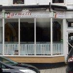 Foto de Gemelli Restaurant & Delicatessen