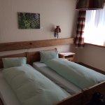 Photo of Hotel Parc Naziunal