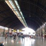 Photo de North Station