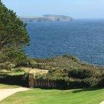 The Carlyon Bay Foto
