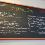 Photo of The Bogbean Cafe