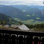 Photo of Sattleggers Alpenhof