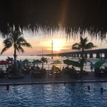 Sunset Grille and Raw Bar Foto