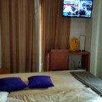 Photo of Hotel Jose Alberto