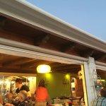 Restaurante Canis Foto