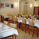 Restaurante Colonial Km-04
