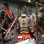 Photo de Hockey Hall of Fame