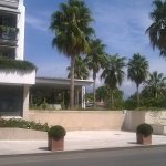 Photo of Esplanade Boutique Hotel, BW Premier Collection