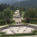 Foto de European Castles Day Tours