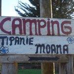 Foto de Camping Tipanie Moana