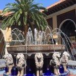 Andalusia Design