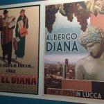 Photo of Albergo Diana