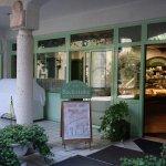 Cafe Konditori Kroll