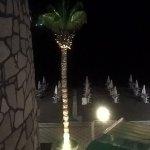 Hotel Marbella ภาพถ่าย