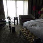 Foto de Jinjiang International Hotel