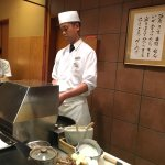 Photo of Tenichi Kyoto Isetan