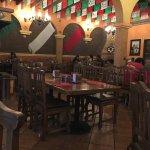 Rincón Mexicano Restaurante