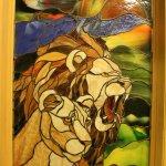 Φωτογραφία: Safari Lodges