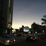 Photo de Park Suites Hotel