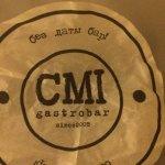Photo of CMI Gastrobar