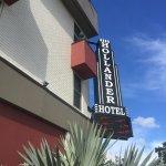 Foto de Hollander Hotel