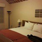 Photo of El Lago Estelar Hotel