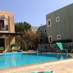 Photo of Perla Apartments