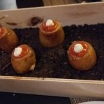 Foto de QGAT Restaurant & Events