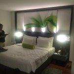 Photo de Flora Grand Hotel