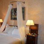 Photo of Hotel Nafsimedon