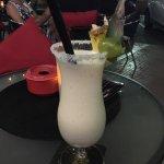 Photo de Bar Ole