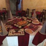 Photo of Ristorante Locanda dell'Arco