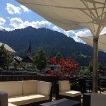 Photo de Sonne Lifestyle Resort