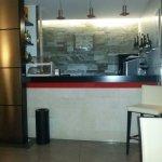 Foto de Hotel Visagi