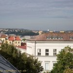 Foto de Ibis Praha Wenceslas Square