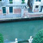 Foto di Pensione Accademia - Villa Maravege