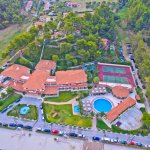 Photo of Possidi Holidays Resort & Suites Hotel