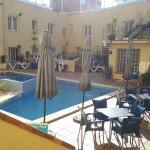 Caribe Hotel  - Lloret de Mar Foto