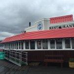 Crannog Beag Seafood Takeaway의 사진