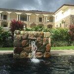Los Mandarinos Boutique Spa & Hotel Restaurant Foto