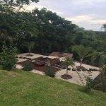 Photo de Villa Buena Onda