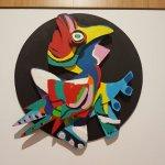 LAAC - Lieu d'Art et Action Contemporaine