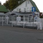 Bar U Macieja