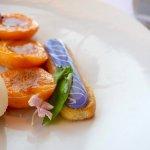 Foto de At.Mosphere Restaurant