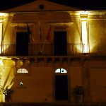 Photo de Hotel Novecento
