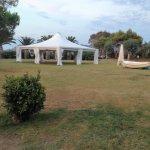 Hotel Airone del Parco & delle Terme Foto